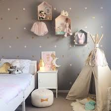 Best  Toddler Girl Rooms Ideas On Pinterest Girl Toddler - Bedroom idea for girls