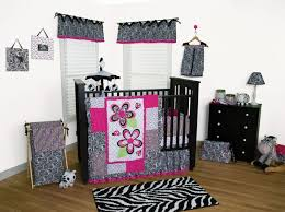 Zebra Print Crib Bedding Sets 55 Best Baby Crib Bedding Images On Pinterest Baby Cribs Baby