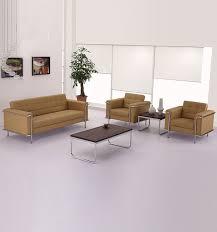 Simple Sofa Set Design Hight Quality Modern Simple Sofa Set Design Buy Modern Simple