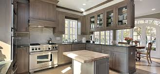 Kitchen Cabinets Ontario by Kitchen Cabinets Mississauga Just Another Wordpress Site