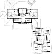 apartments guest suite floor plans guest suite house plans
