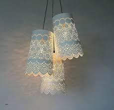drum l shades walmart chandelier l shades walmart chandelier lighting bolts tattoos