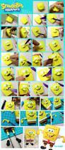 25 best sponge bob cake ideas on pinterest sponge bob cupcakes