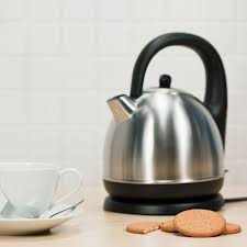 Kettle Toaster Sets Uk Best Kettle Kettle Reviews Good Housekeeping Institute Good