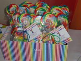 1st birthday party favors birthday party