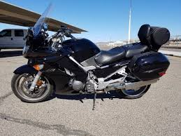2008 yamaha fjr1300 for sale 33 used motorcycles from 5 618