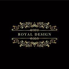 design logo download free golden logo design vector free download