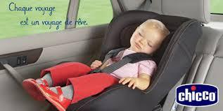 siege auto chicco xpace siège auto xpace isofix de chicco