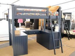 Bunk Bed Systems Bunk Beds Bunk Bed System Palazzo Sofa Beds 5 Price Bunk Bed