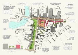 787 Floor Plan by Resources U2013 Redcliffe Forum