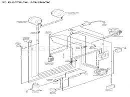 kandi 150cc go kart wiring diagram gy6 stator wiring diagram