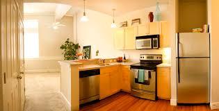 2 Bedroom House For Rent Richmond Va Marshall Street Apartments
