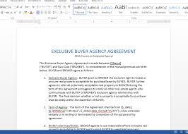 Service Contract Termination Letter Template Send Contracts And Agreements To Contacts In Ontraport Webmerge