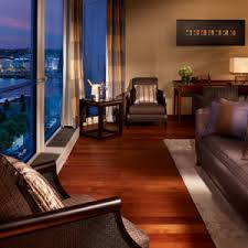 europe s largest hotel suite is swiss and among the s most