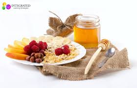 raw honey brain building food for more than just weight loss
