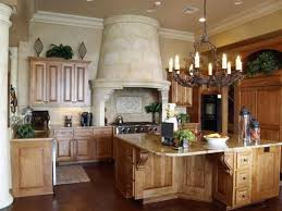 tuscan kitchen design ideas 79 best tuscan kitchens images on kitchens kitchen