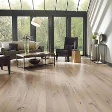 flooring depot home design ideas and pictures