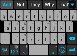 swiftkey keyboard apk swiftkey x keyboard apk perdoba