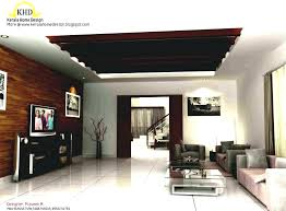 home interior design kerala style kerala house designs photos awesome traditional style house