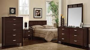 Bedroom Furniture Rental Two Bedroom Quality Furniture Rental