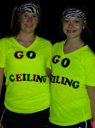 ceiling fan ideas inspiring ceiling fan costume design ceiling