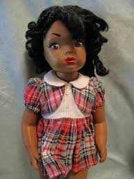 is beautiful why dolls matter collectors weekly