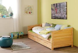 Schlafzimmer Komplett In Buche Massivholzbetten Aus Buche Kaufen Baur Online Shop