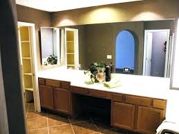 Best Place To Buy Bathroom Mirrors Cheap Bathroom Vanity Mirrors Best Ideas Images On Mirror Big