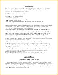 Science Essay Examples Descriptive Essay Examples About An Object Resume Cv Cover Letter