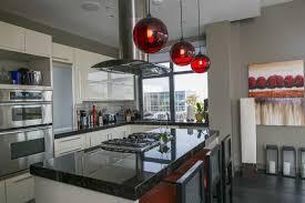 Kitchen Cabinets Los Angeles Ca Kitchen Cabinets Los Angeles Ca The Most Kitchen Remodeling And