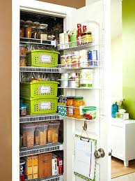 ideas for kitchen organization 14 smart ideas for kitchen pantry organization pantry storage