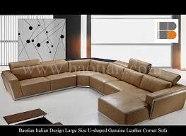 canap sofa italia sofa design italien stunning le canap design italien en photos pour
