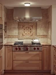 timeless vs trendy kitchen designs kingston builders
