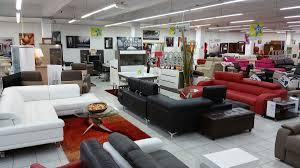 magasins canapé magasins et showrooms des meubles elmo meubles elmo