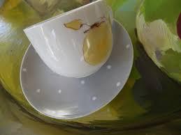 porcelaine peinte main porcelaine peinte à la main tous les messages sur porcelaine
