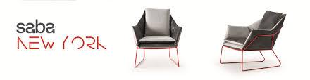 kitchen furniture stores toronto modern contemporary italian condo furniture in toronto u0026 markham