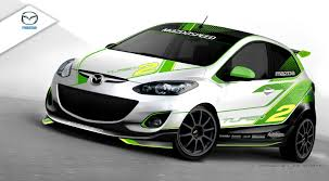 mazda 2 mazda 2 2014 mazda pinterest mazda suv cars and car wrap