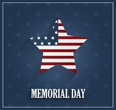 lottery offices closed in observance of memorial day michigan