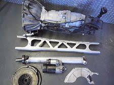 85 corvette transmission corvette 4 3 transmission ebay