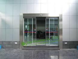 Cost Of Sliding Patio Doors Cost Of Sliding Glass Door