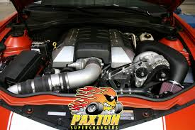 supercharged ss camaro special sale on paxton novi 5 camaro ss systems get yours