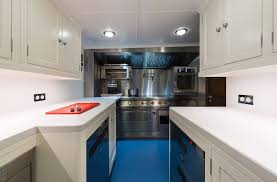 yacht interior design yacht interior design classic yacht interior design g l watson