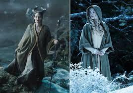 maleficent costumes angelina cape aurora elle fanning cape