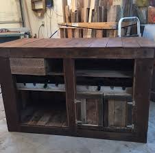 170 best woodworking ideas images on pinterest