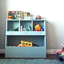 bedroom storage bins bedroom storage shelves kakteenwelt info