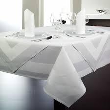 grossiste en vaisselle de table nappes et textiles pour hôtels restaurants traiteurs linge de