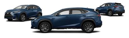 lexus kendall lease specials 2015 lexus nx 200t awd f sport 4dr crossover research groovecar