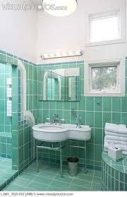 green tile bathroom ideas deco bathroom tiles visit visualphotos deco bawths
