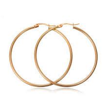 gold plated earrings for sensitive ears earrings for sensitive ears online earrings for sensitive ears