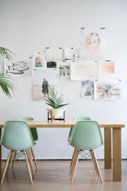 11 drool worthy dining rooms you u0027ll love mint green dining